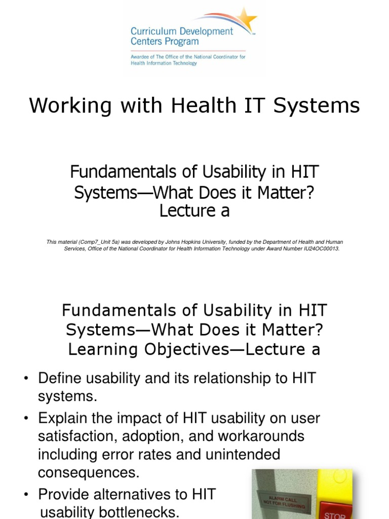 download 07 working with health it systems unit 5 fundamentals of rh docshare tips