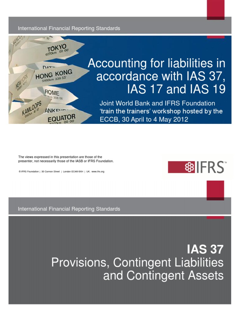 us accounting standards vs international accounting standards Use of international accounting standard (ias) 7, cash flow statements (as amended in 1992) for the preparation of a statement of cash flows when we refer to the need for high quality accounting standards, we mean that the standards must result in relevant, reliable information that is useful for.