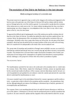 iwt task 1 essay View essay - task_1_iwt1docx from iwt 1 at western governors university.