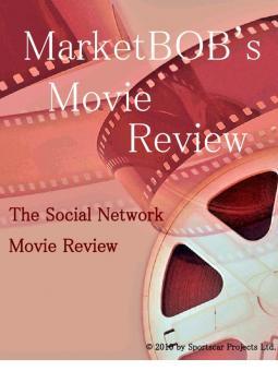 movie reviews social network