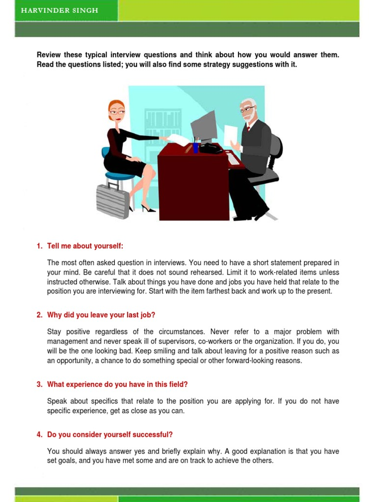corporate finance interview questions and answers pdf