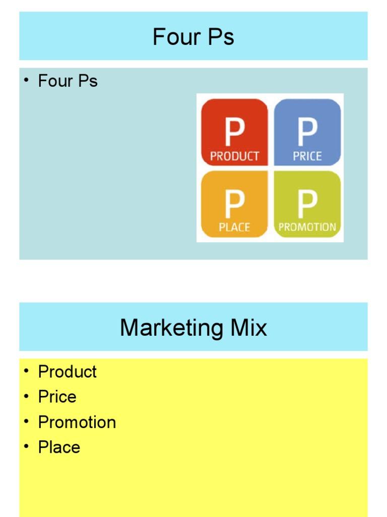 bmw product place price promotion Porsche strategic marketing analysis marketing mix p p p marketing mix place promotion product p price lexus mercedes-benz bmw porsche.