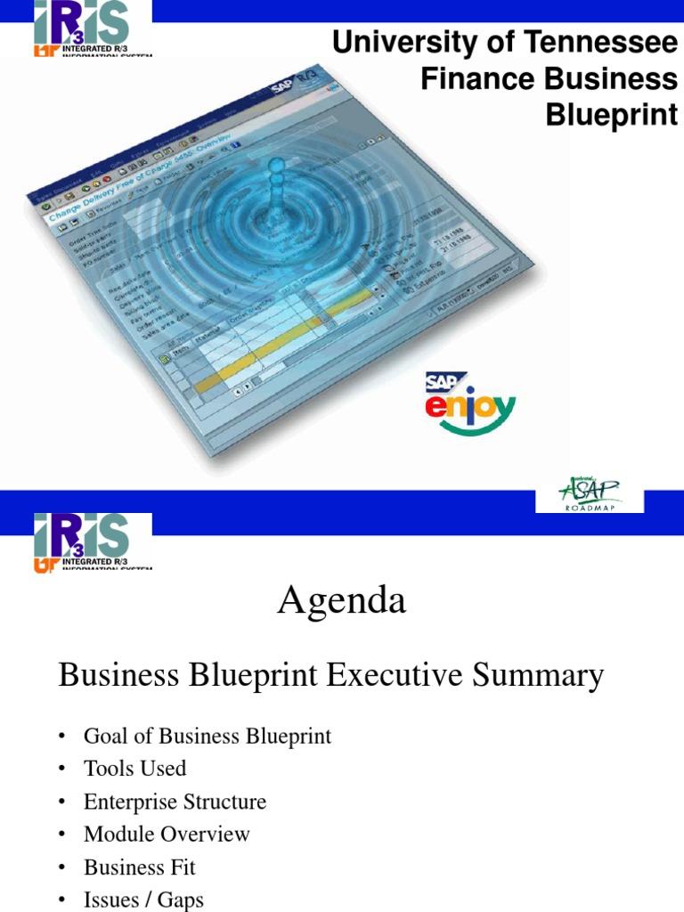 Download blueprint presentation formal docshare blueprint presentation malvernweather Image collections