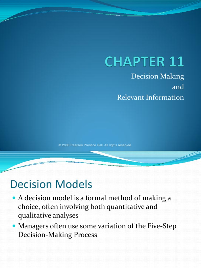 managerial accounting 6e chapter 11 solutions p11 36
