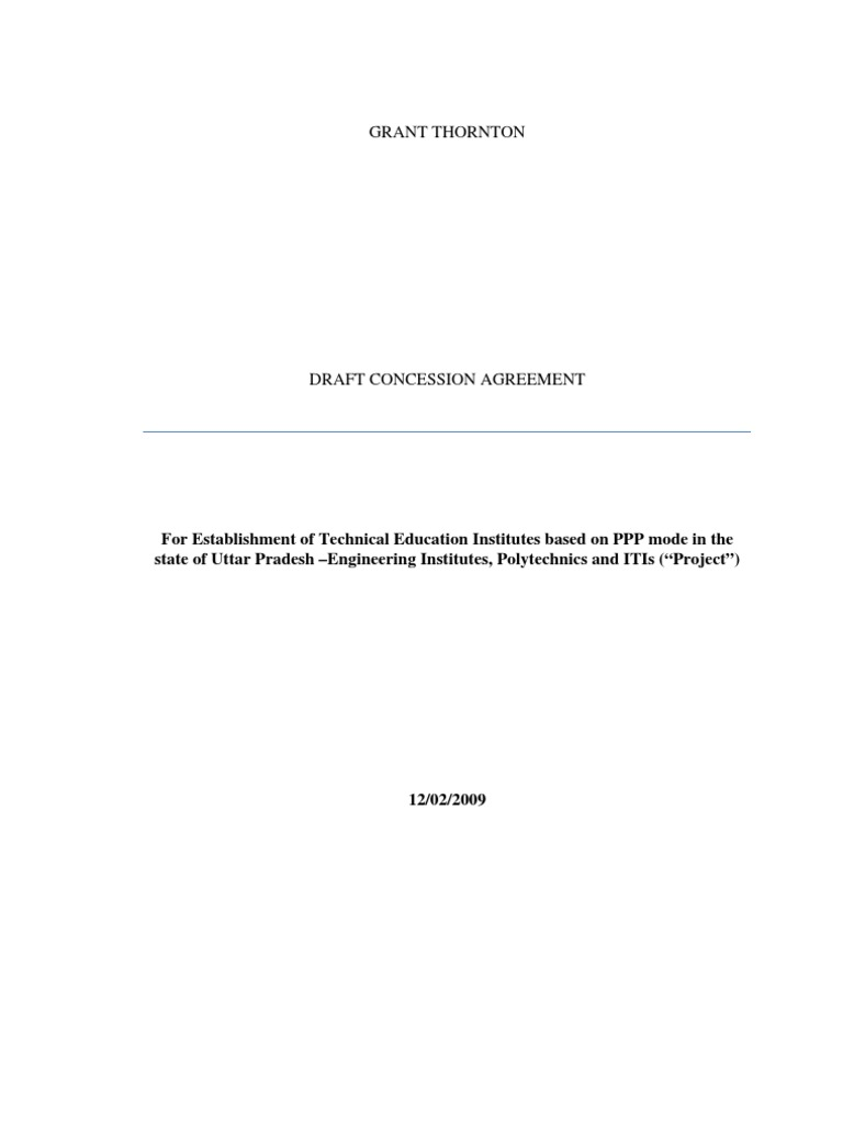 Download Macau Concession Agreement Wynn Resorts Docshare