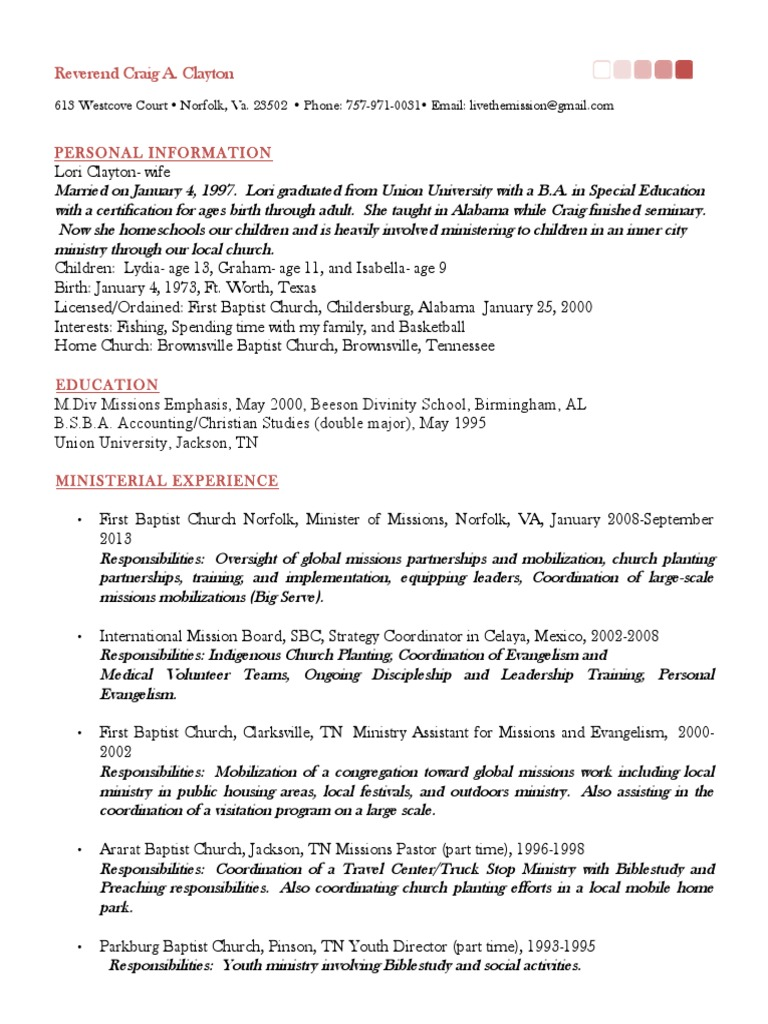 resume free templates i want to make a resume for