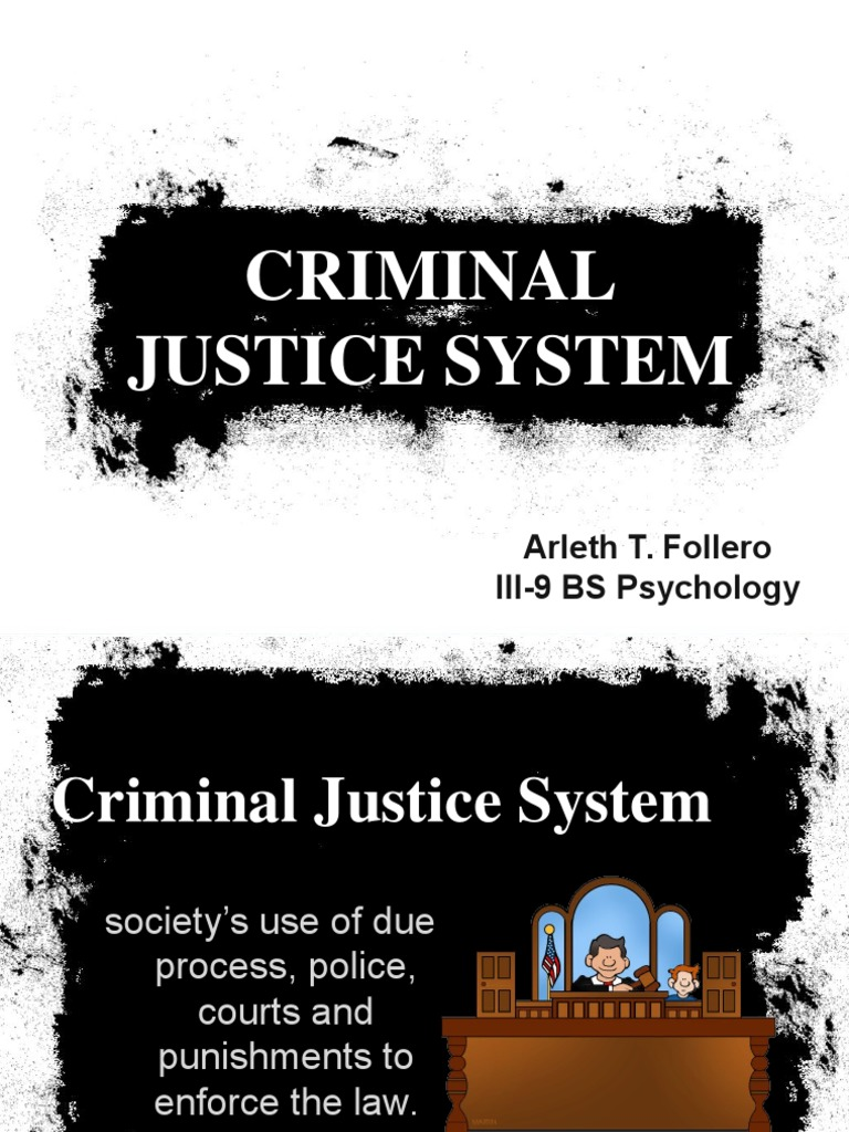 criminal justice system and gender Jef mantuano mantuano 1 english 101 professor ogbara 1 december 2015 gender inequality in the criminal justice system from the 1970's to now, men were constantly committing crimes and being punished for.
