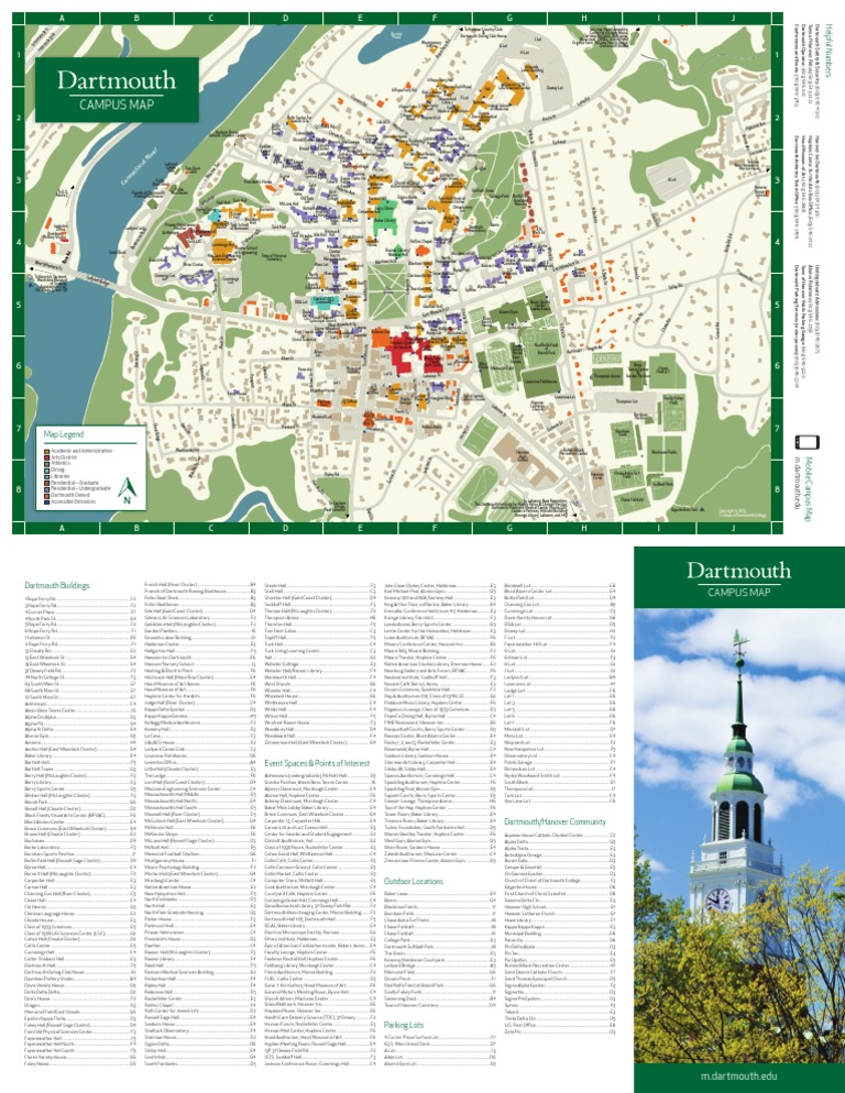 Download Dartmouth College - DocShare.tips
