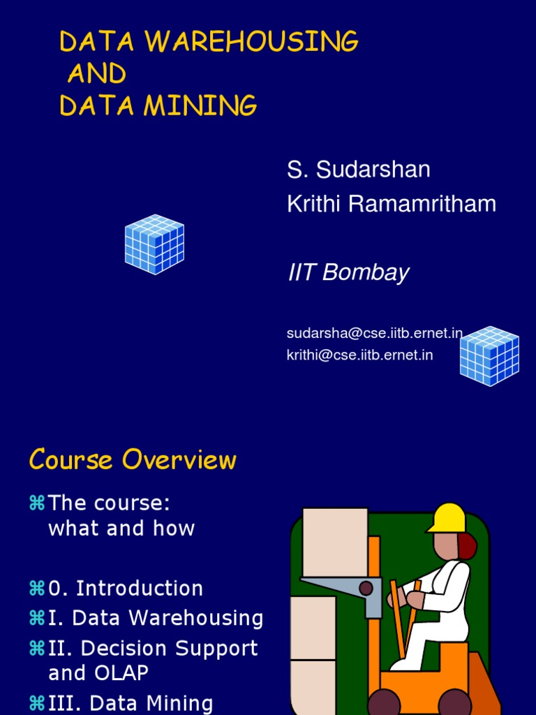 data warehouse data mining Data warehousing, olap and data mining - learning path oracle database 11g offers fast, reliable and secure access for extremely large data warehouses to service the reporting, perform complex analytics using options like olap, and achieve data mining.