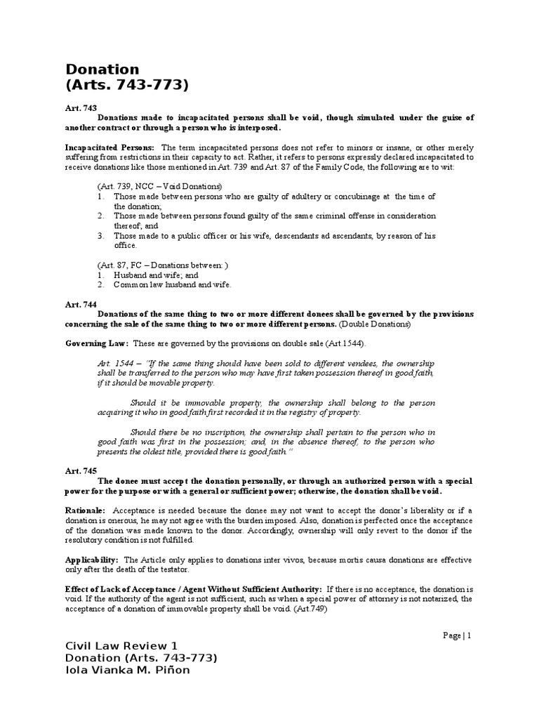 legal+advice+forum
