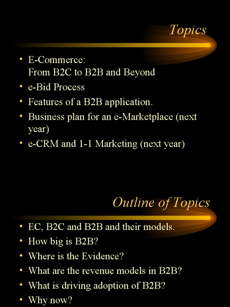 Download e Marketing Ppt - DocShare tips