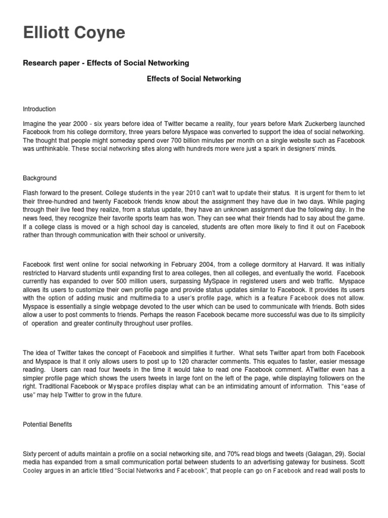 explication essay of a short story An explication essay is intended to analyze a poem, a play, a novel, or a short story to unfold its true (hidden) meaning and the author's motivation and is usually assigned to undergraduate and graduate students.