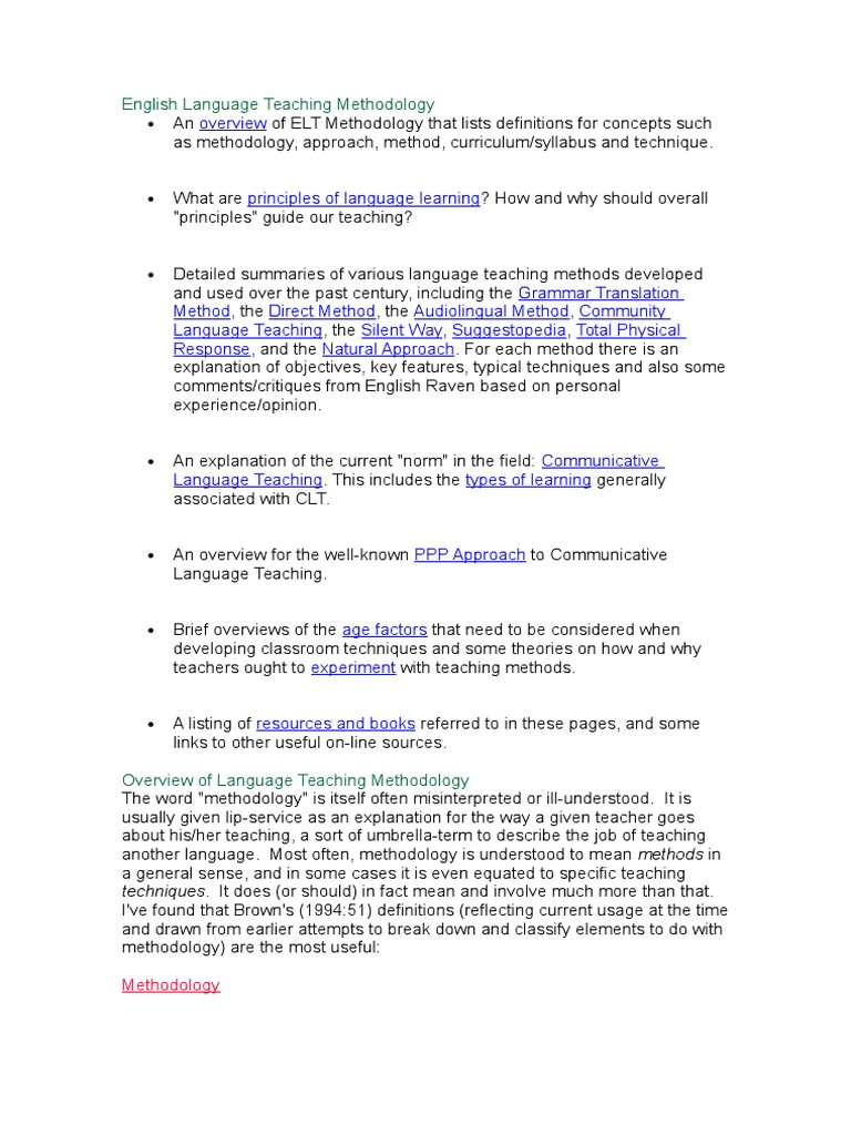 Example Of A Thesis Essay Essays About English Language Teaching Essay Images About Teaching Ela On  Pinterest Persuasive Essay About Teaching Essay Mahatma Gandhi English also How To Start A Business Essay Essays About Communicative Language Teaching Analytical Essay Thesis