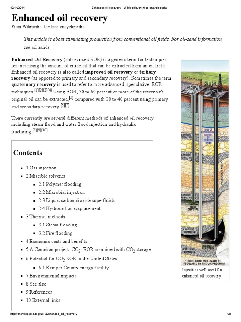 efficiency field oil recovery thesis Example carbonate field oil recovery efficiencies 80% sl ct k jay y factor salt creek means recover time  oil recovery efficiency from about 25% to an expected 50.