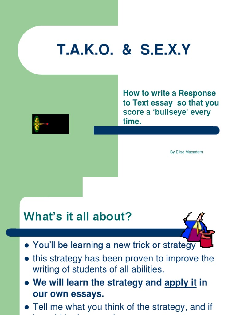 wipro strategy essay - 3077 words Marketing strategy is defined by david aaker as a process that can allow an organization to concentrate its resources on the optimal opportunities with the goals of increasing sales and achieving a sustainable competitive advantage[1.