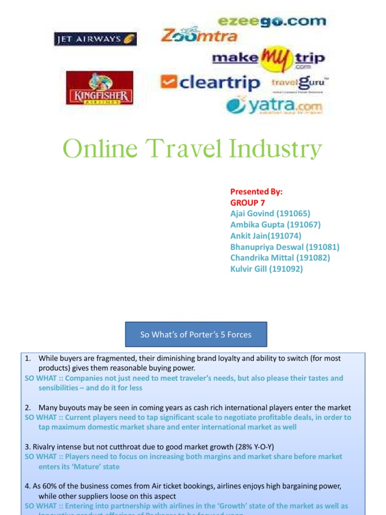 """questionnaires on huella online travel The purpose of this document is to support and outline the creation of a statistically significant study of the hong kong market for huella online travel with hong kong's online travel market expecting an """"annual growth of 97 9% during 2006-2010"""", it is imperative for huella online travel to discover what is impeding them from [."""