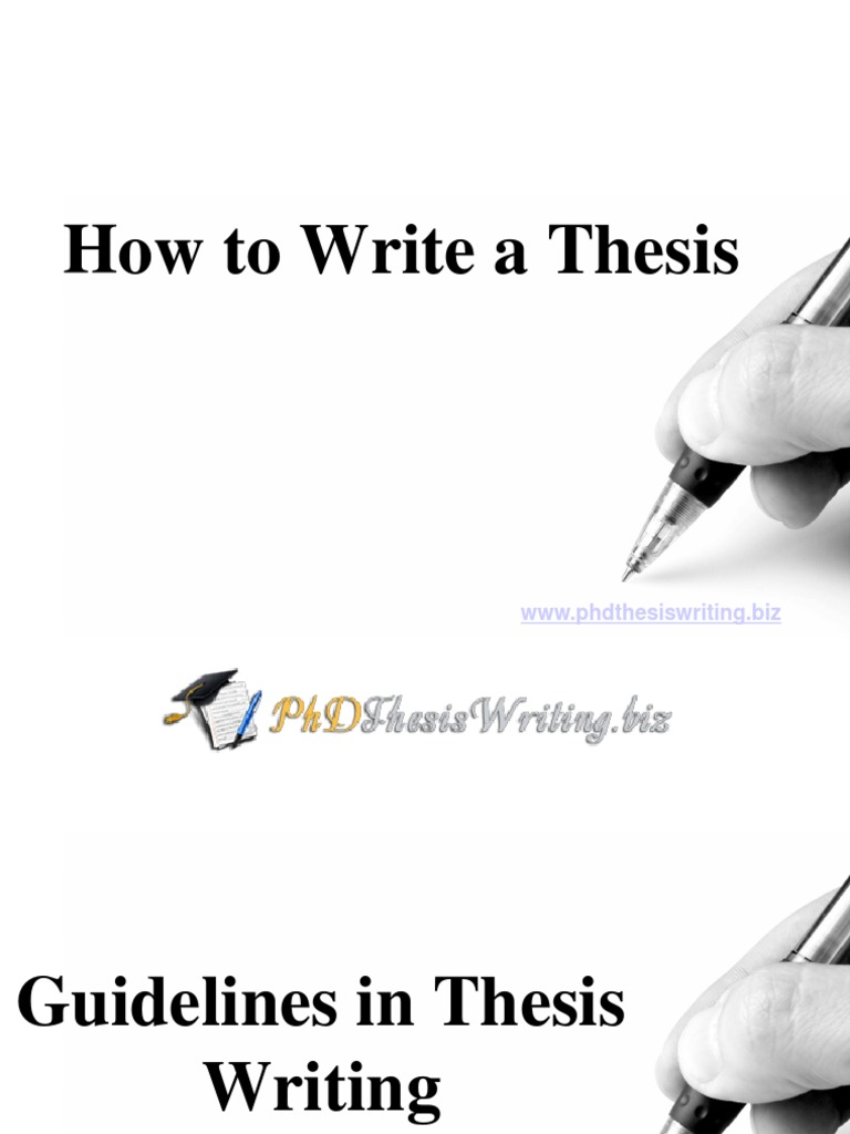 write phd thesis Writing up a phd thesis can be a challenging time, but it's possible and easily achieved if you break it down into small, bite-sized chunks.