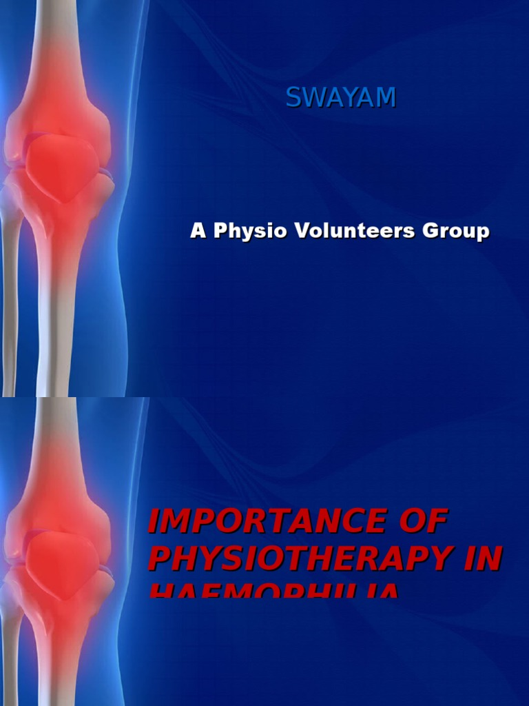 ultrasound in contemporary physiotherapy practice essay Disclaimer: this work has been submitted by a student this is not an example of the work written by our professional academic writers you can view samples of our professional work here any opinions, findings, conclusions or recommendations expressed in this material are those of the authors and do not necessarily reflect the views of uk essays.