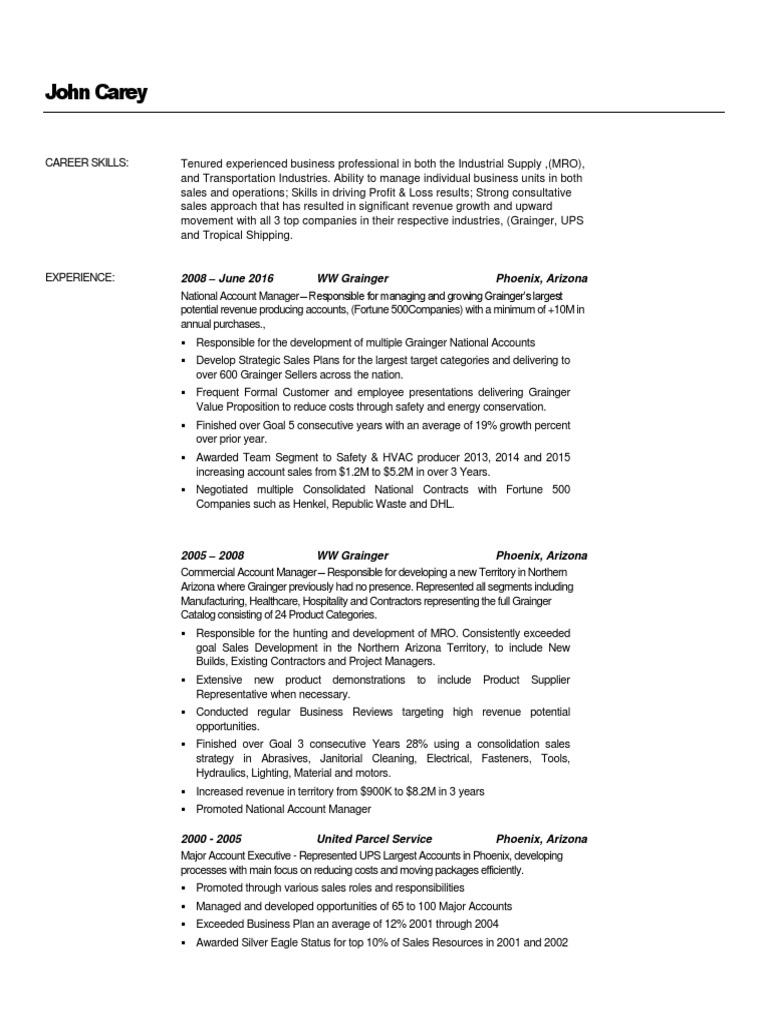resume service phoenix Search university of phoenix search university of phoenix search to set up a session for resume review, job search strategy.