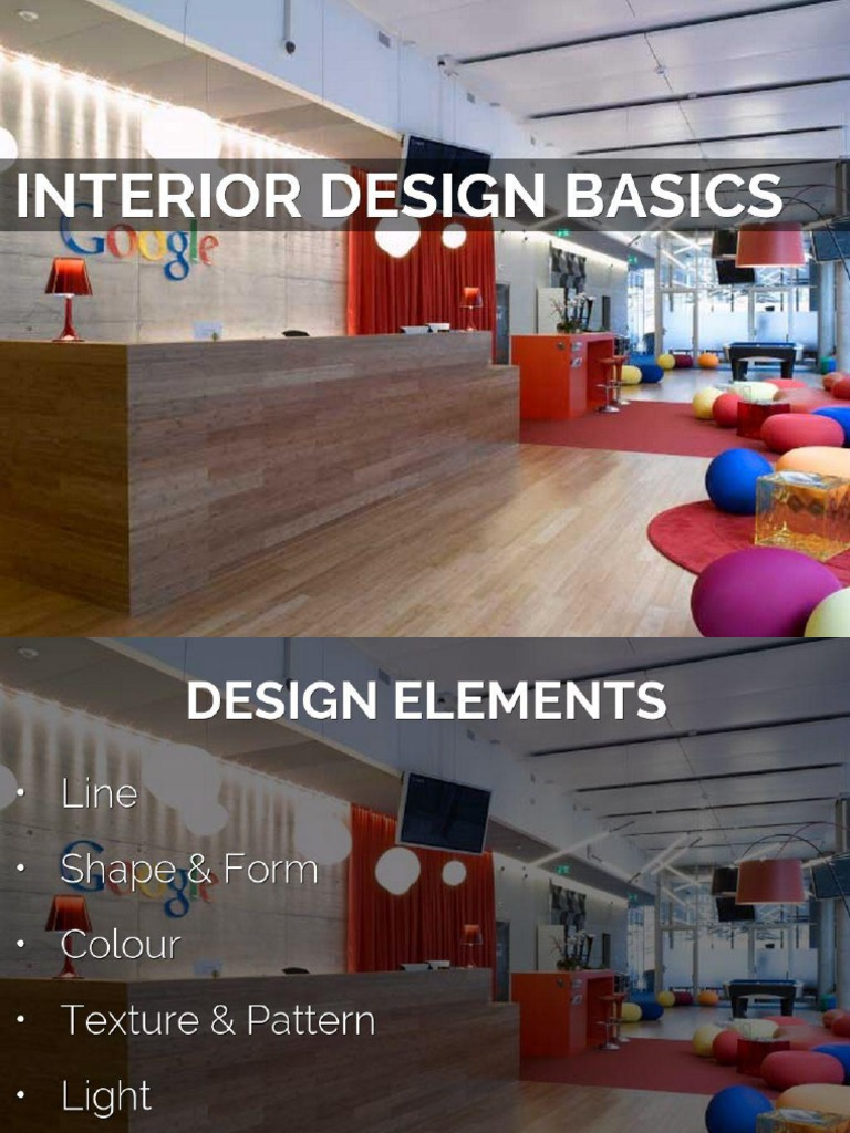 Cool This Site Contains All Info About Amazoncom Basics Interior Design  Retail Design With Basics Of Interior Design