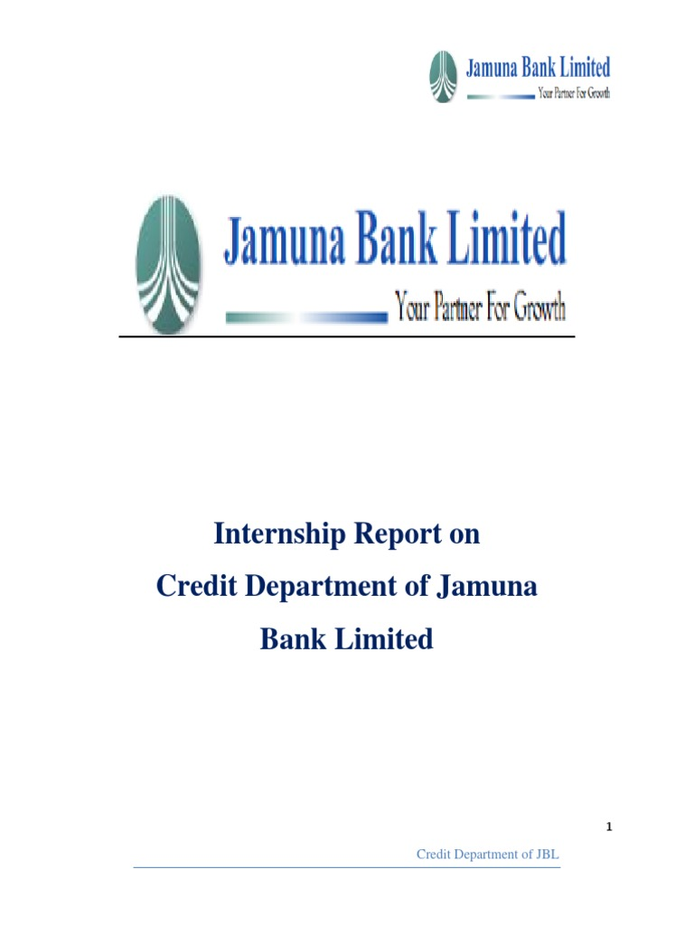 internship report on treasury department of bank Internship report on the bank of punjab 2017-2018 available executive summary as we know that bank of punjab is the largest bank of pakistan.