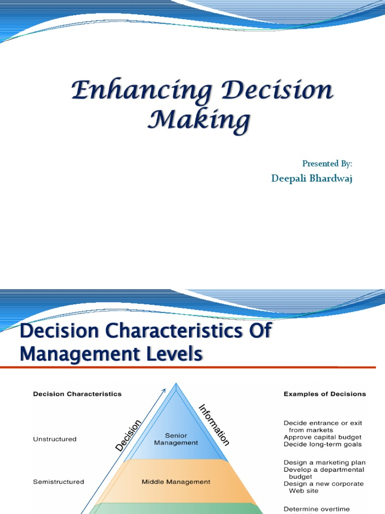 decision support systems in banking information technology essay Crm as a technology can be subdivided into information technology (it), information systems (is) and information communication technology (ict), from these the data are obtained and stored for information use (mutch, 2008).