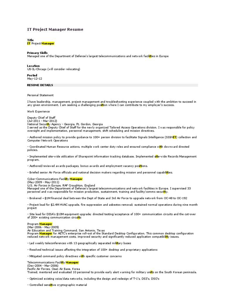 download affiliate manager resume haadyaooverbayresort