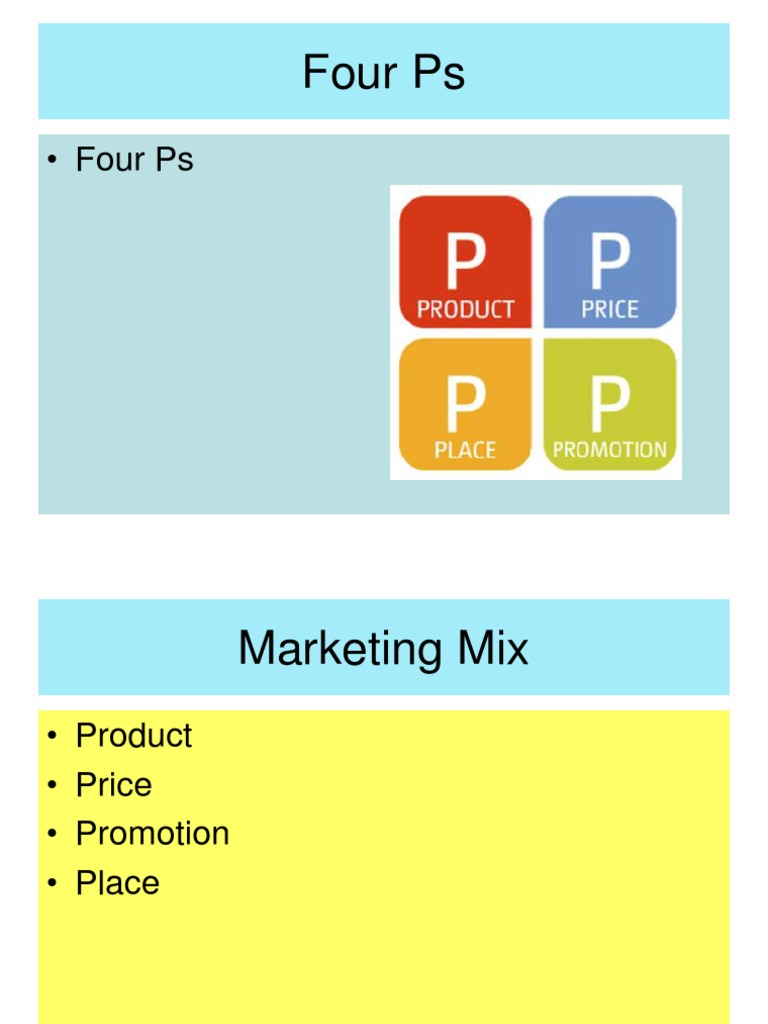 marketing mix of vinamilk Vinamilk marketing of the best marketing strategies to allow vinamilk approach the an organization's marketing mix strategy and may.