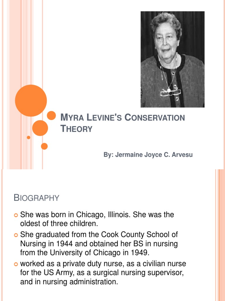 myra levine We found myra levine in florida find arrest records, phone numbers, emails, twitter, social profiles and more search public records to uncover myra's emails, phone numbers, addresses and more.