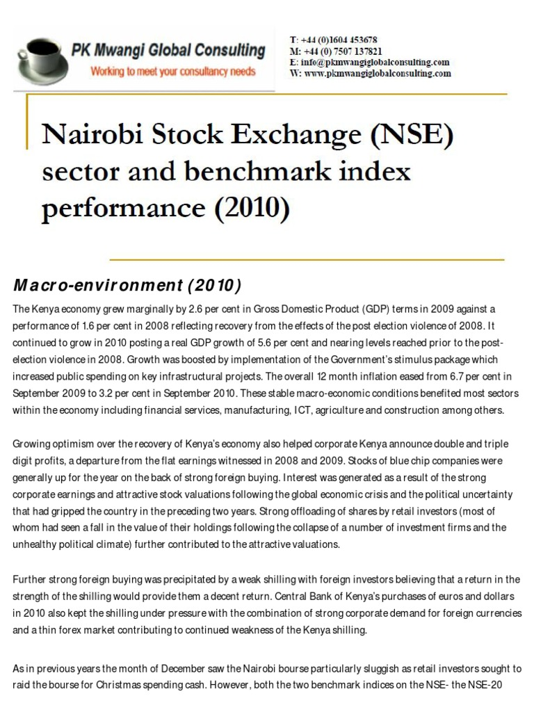 How To Buy Kenyan Stock Solution For How To For Dummies