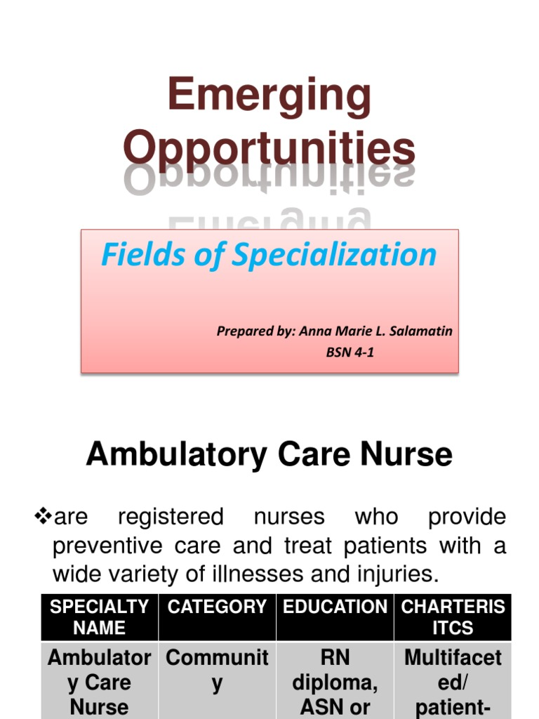 essay on nursing leadership and management Effective leadership and management in nursing shirley j mitchell university of phoenix hsc 492 instructor: linda westermann march 12, 2012 effective leadership and management in nursing according to sullivan and decker (2009), leadership is influencing others into working toward accomplishing a common goal.