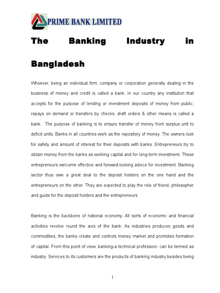 a bankable project report on Financing conditions for bankable projects within a project finance framework , debt and equity providers will have a number of requirements to make a project bankable.