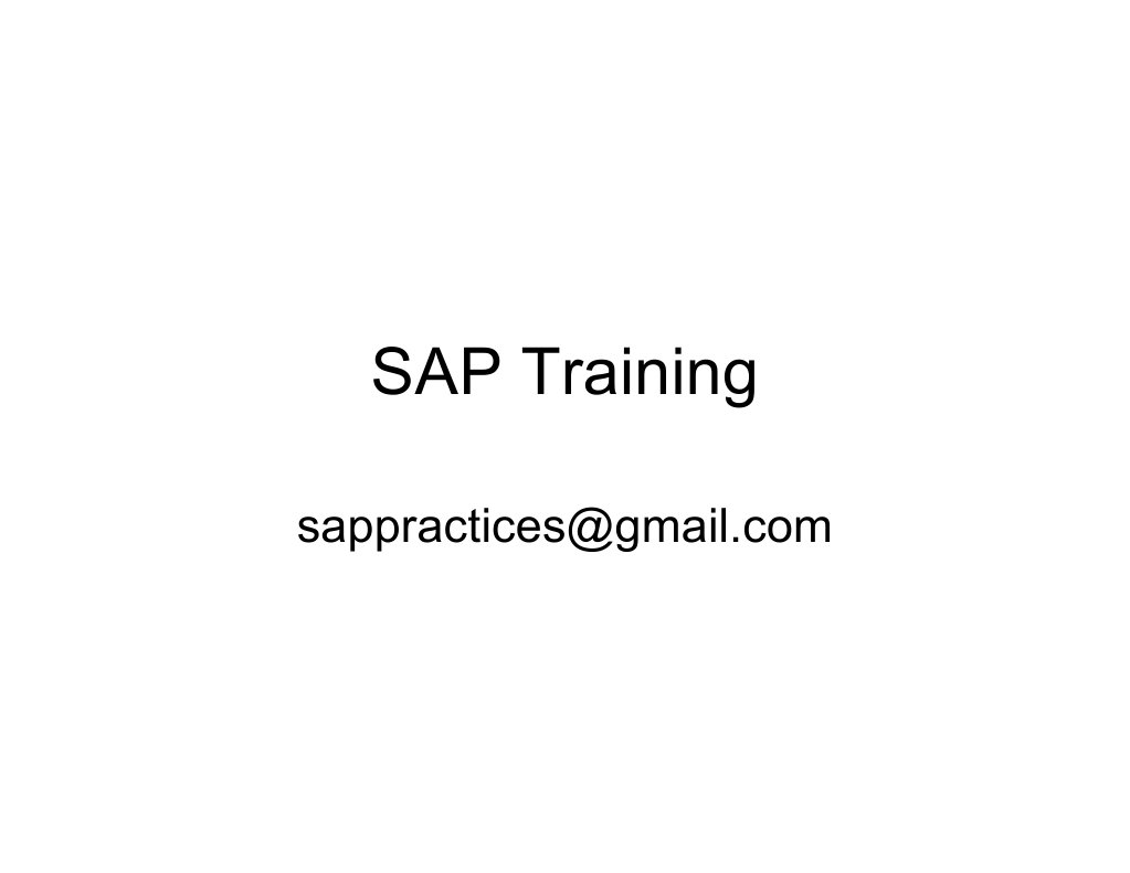 Download Adm328 Sap Ehp Installation And Upgrade Sap Training