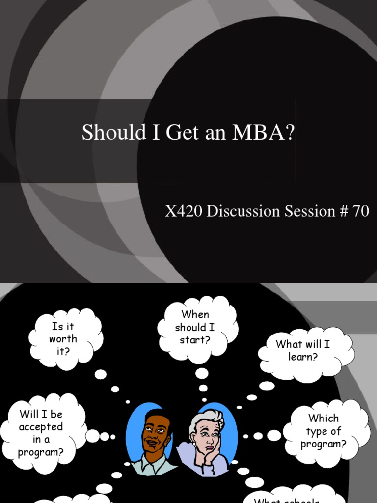 what jobs can you get with an mba