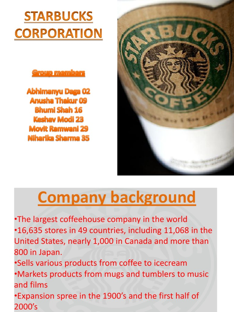 starbucks case study executive summary recommendations My assignment help : samples & case study swot analysis and then make recommendations for the future direction of case analysis on geely executive summary:.