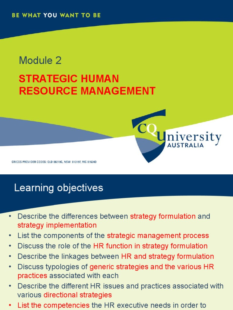 hrm the difference between hrm and Hrm is a reactive function while hrd is a pro active one hrm is the responsibility of hr manager only,while hrd is the responsibility of all the managers,it is pervasive activityhrm deals with recruitment,selection ,placement,training,development,compensation,conflict resolution,industrial dispute,hrd on the other hand is a part of it which deals with training development,performance.