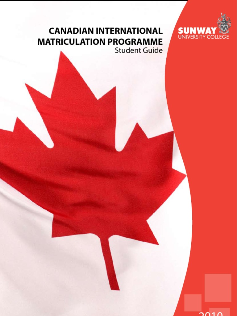 canadian essay scholarships 2010 After school africa vanier canadian graduate scholarships for entry into canadian universities 2018/2019 essay award for young economists 2018.