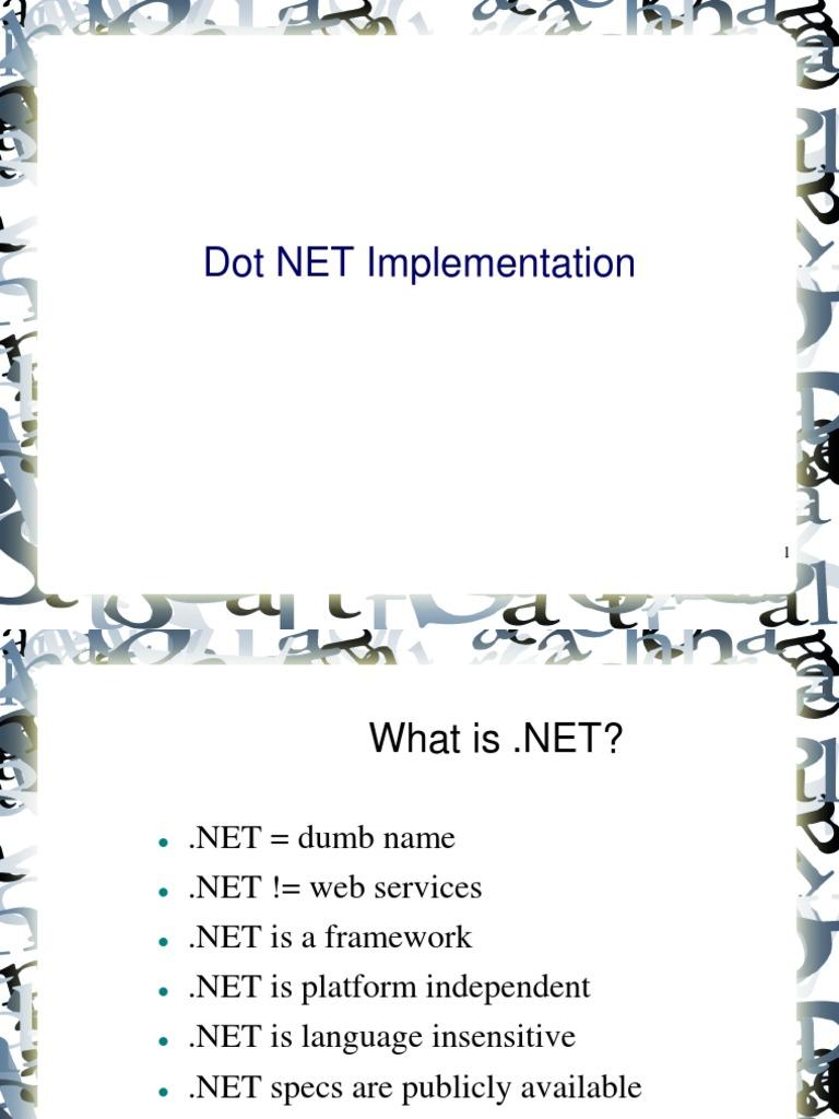 Magnificent Download Dot Net Frame Work Photo - Framed Art Ideas ...