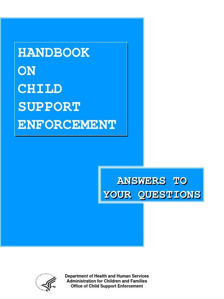 Worksheets Child Support Guidelines Worksheet Florida 100 fl child support guidelines worksheet best 10 animal download information regarding florida docshare tips