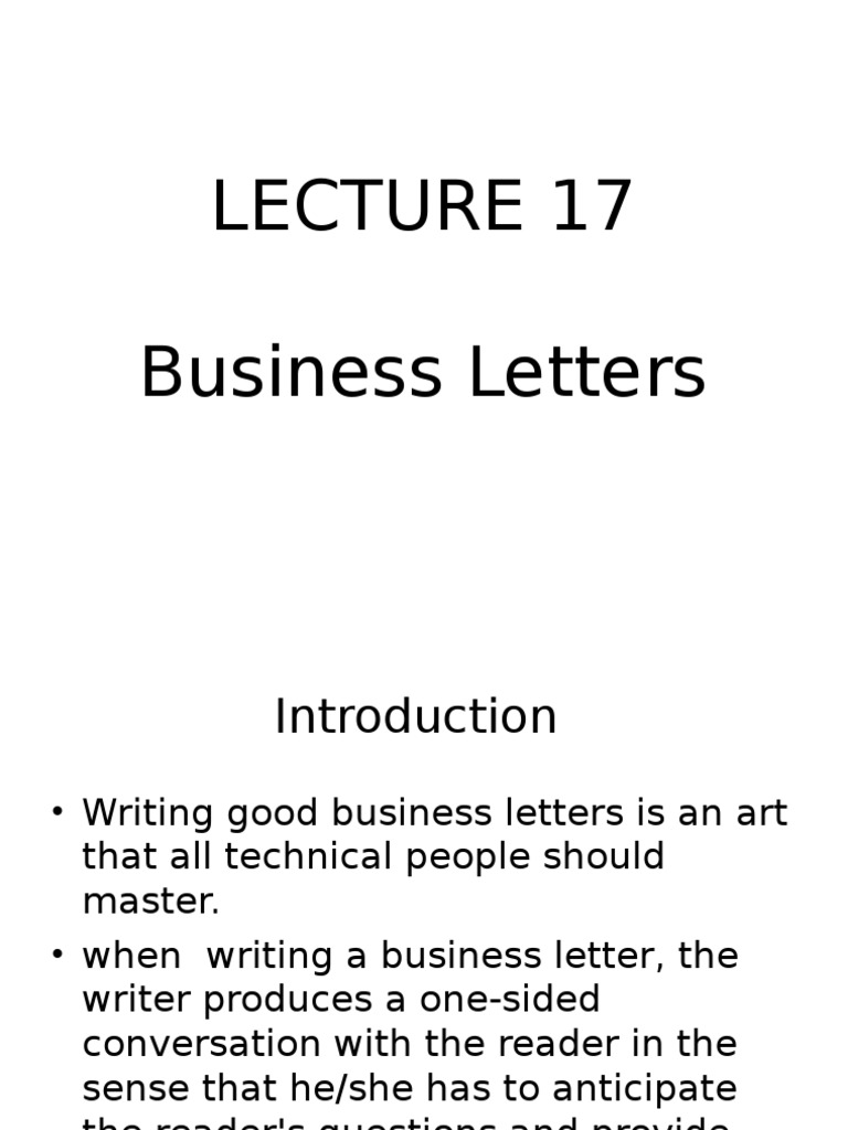 business letter spanish night elie wiesel essay questions