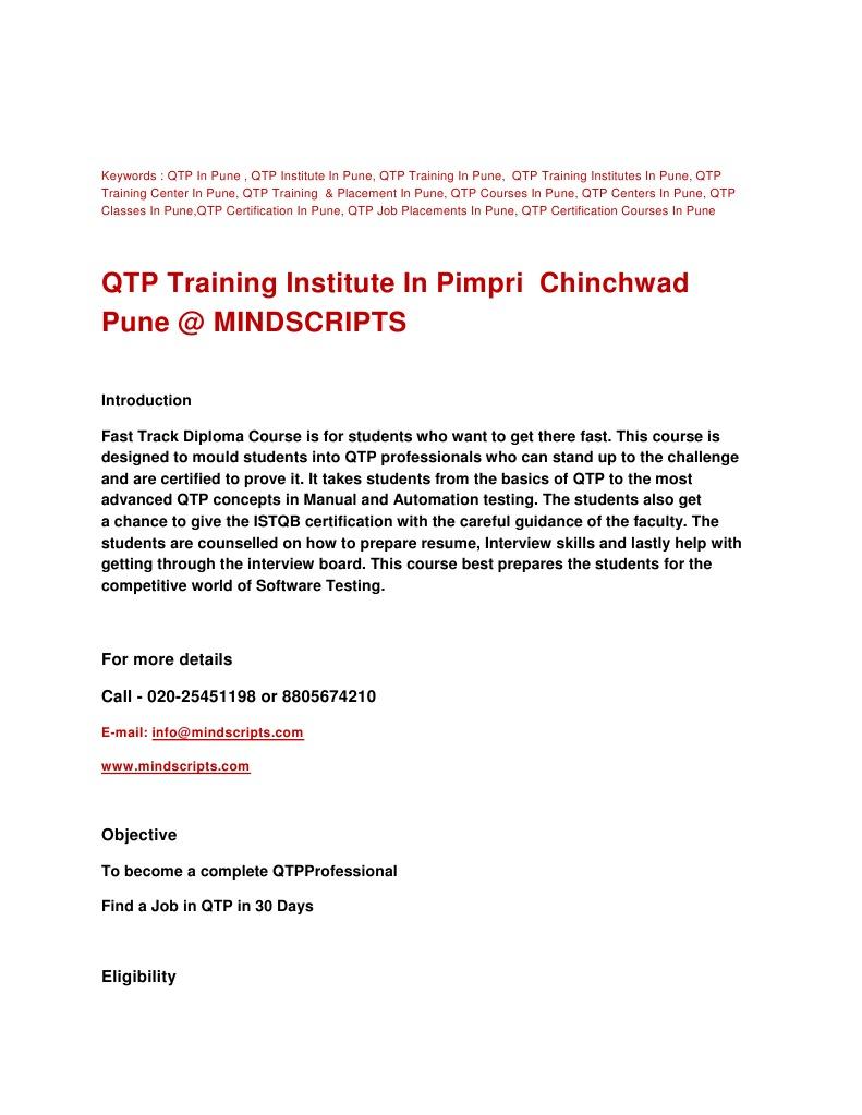 Download Android Training Institute In Pimpri Chinchwad Pune