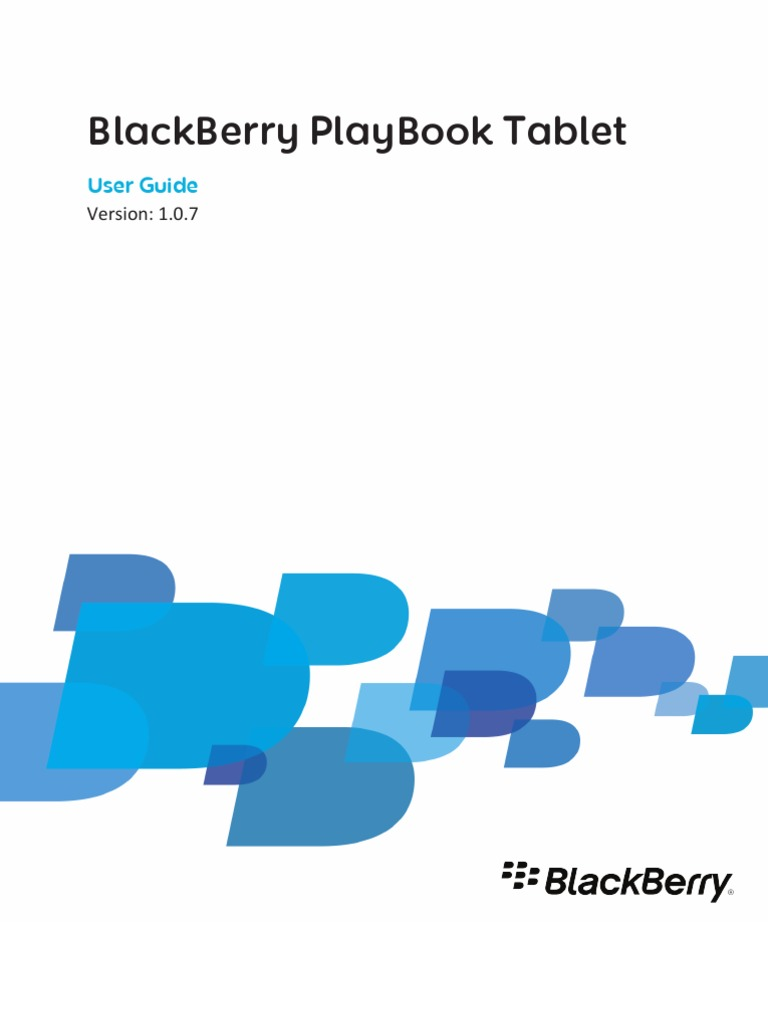 download mobility 4 5 blackberry user guide docshare tips rh docshare tips User Guide Icon Example User Guide