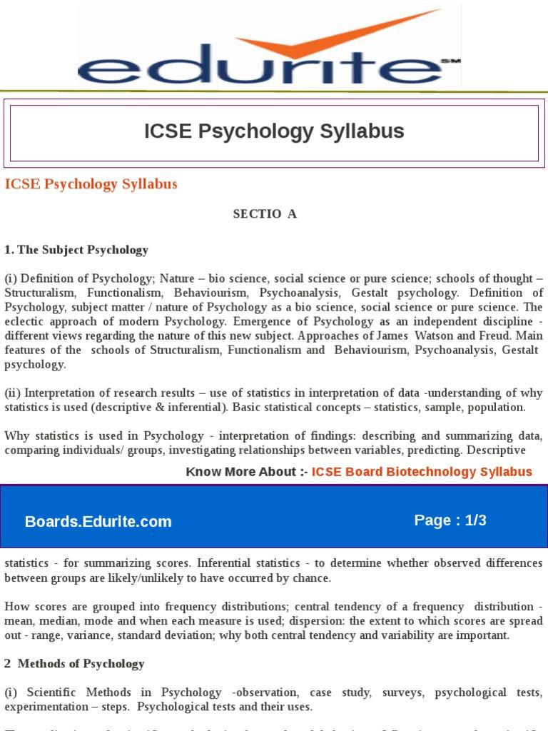 psychoanalysis structuralism