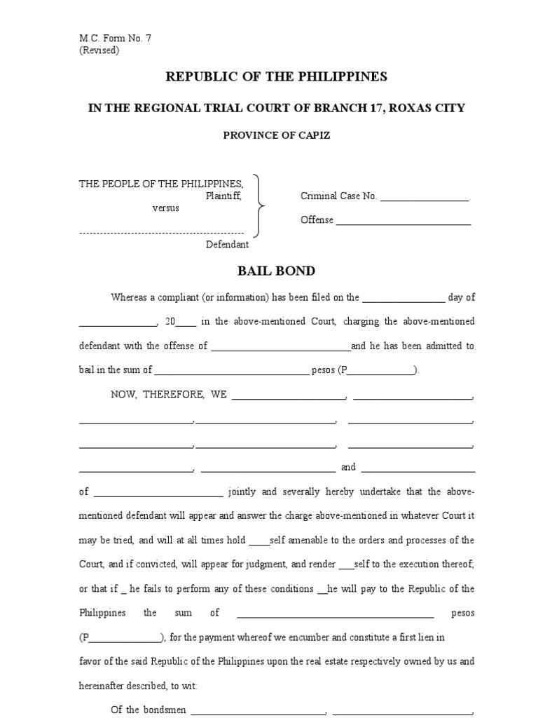 Bail Bond Pre-Licensing | Advantage Education Group