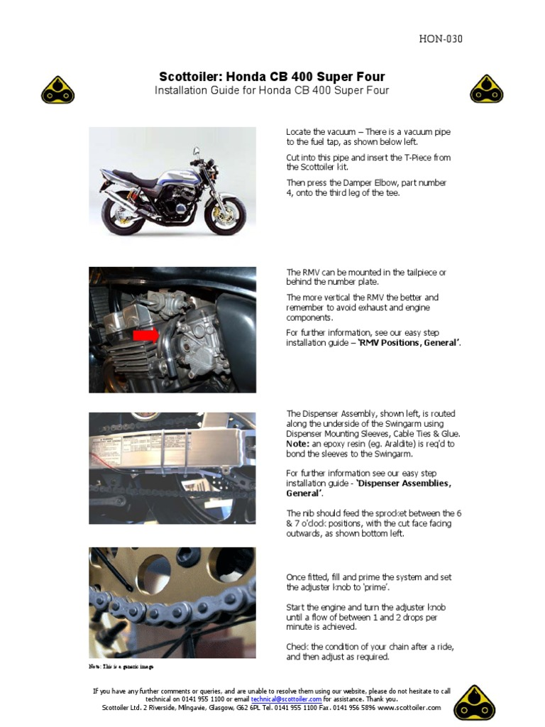 Download Manual Honda Cb 150 Invicta Cb350 Simple Wiring Diagram Google Search Useful Scottoiler On 400