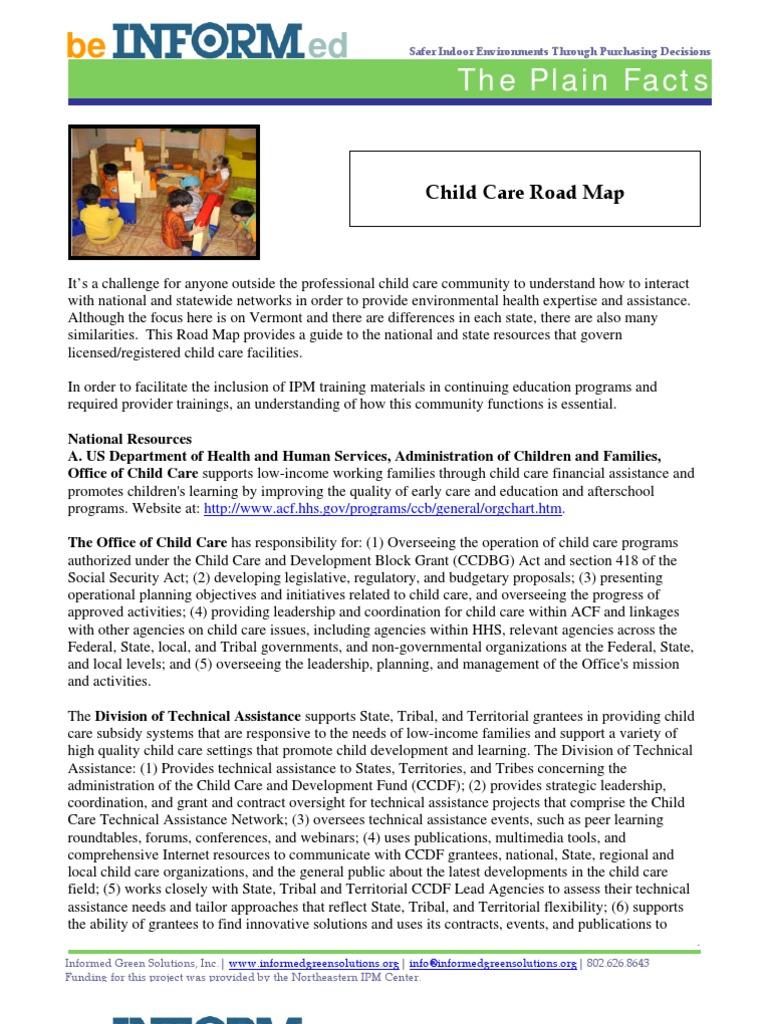 Download Social Work Degree Road Map Sfsu