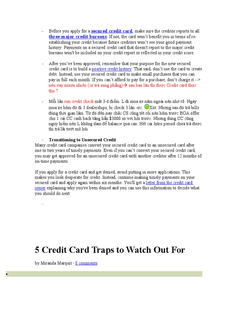 How To Dispute Credit Report Errors For Free The