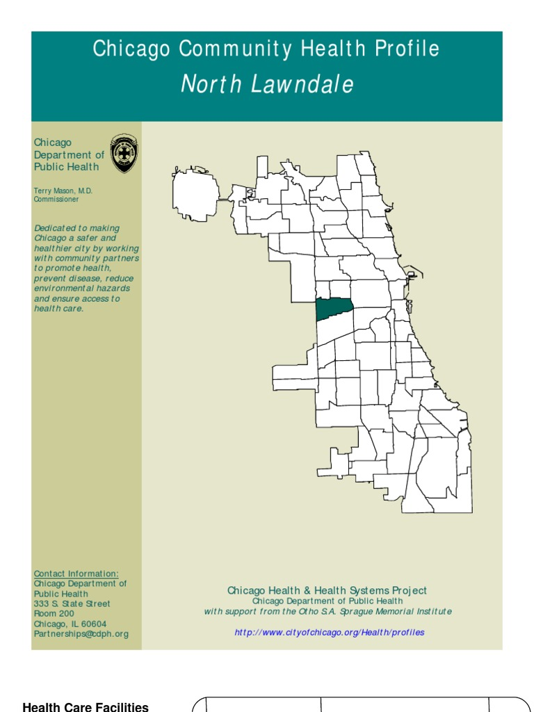 Download Chicago Map En Combined DocSharetips - Chicago map download