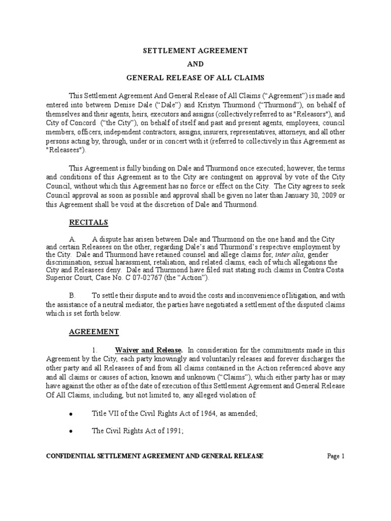 Download lane hook executed affidavit and exhibits docshare settlement agreement fully executed platinumwayz