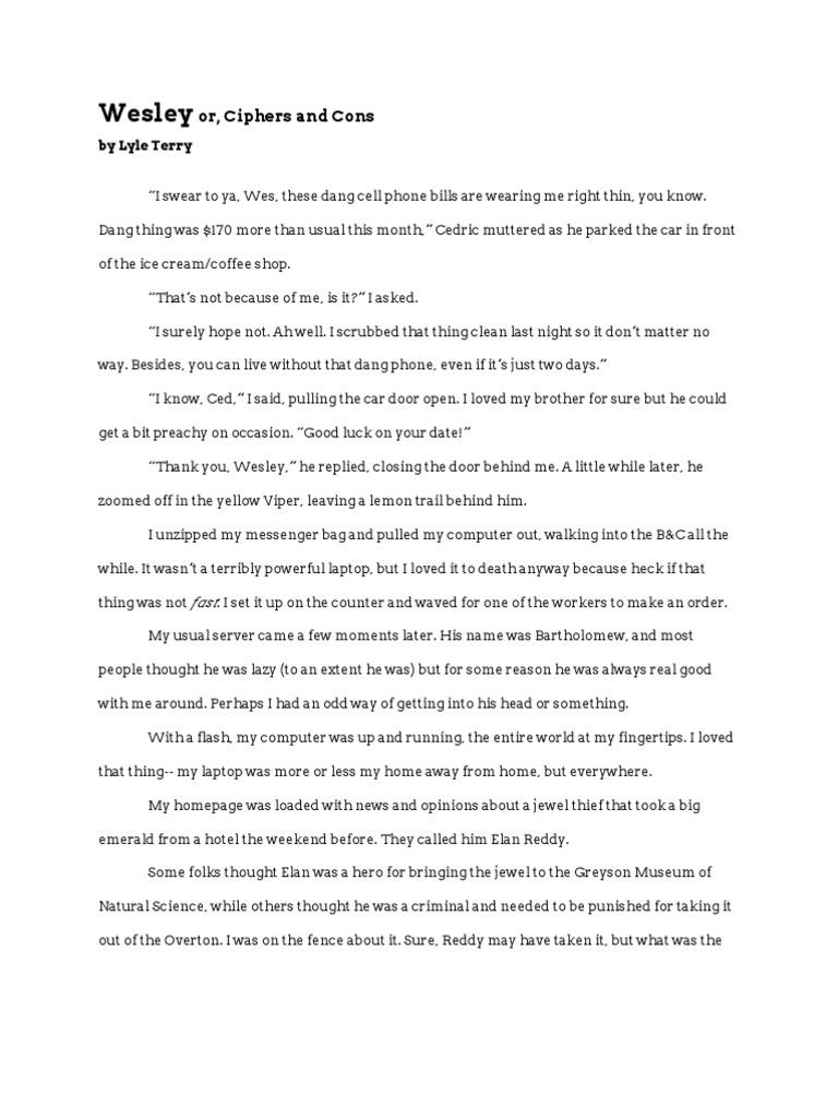 Ang dating biblia pdf gratis